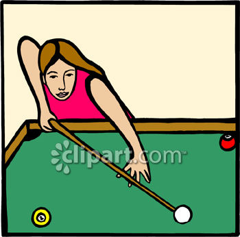 Pool Game Clipart-Clipartlook.com-350-Pool Game Clipart-Clipartlook.com-350-4