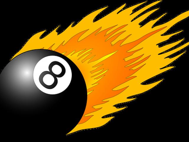 Snooker Clipart pool game-Snooker Clipart pool game-9