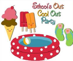 Pool Party-Pool Party-9