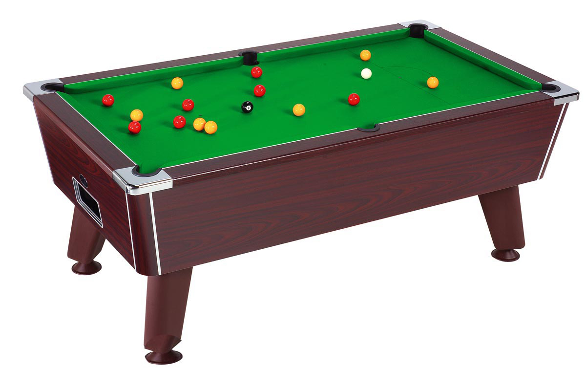 Pool Table Clipart Pool Table - Pool Table Clipart