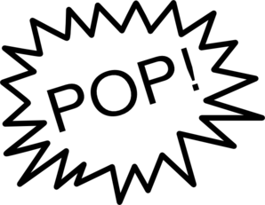 Pop Free Clipart-Pop Free Clipart-14