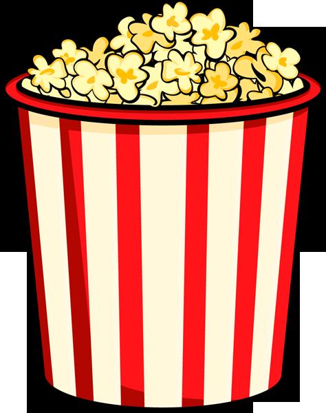 Popcorn Kernel Clipart Free Clipart Imag-Popcorn kernel clipart free clipart images-18