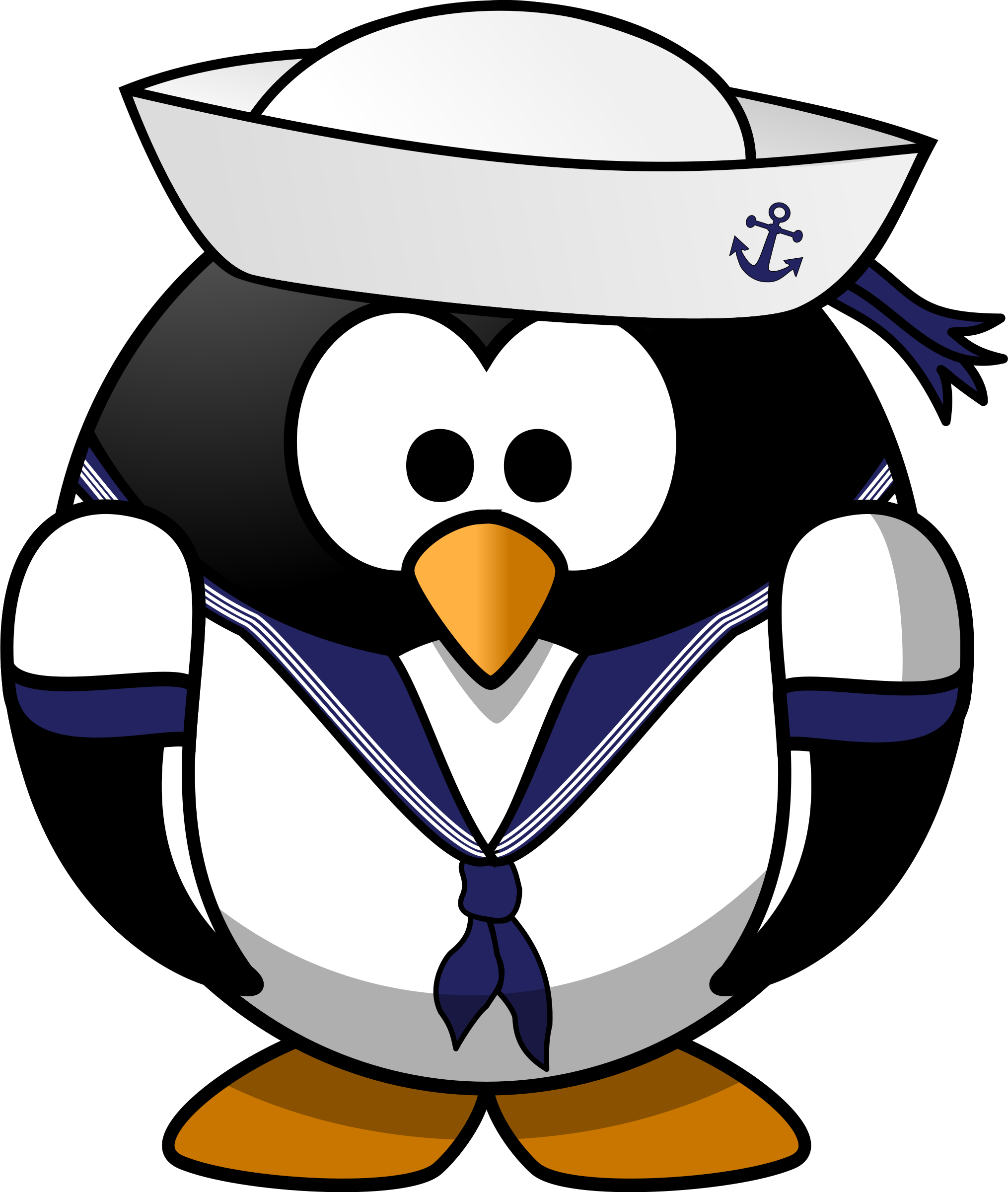 Popeye The Sailor Clipart #1. BIG IMAGE (PNG)