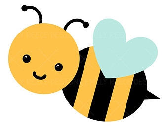 Popular items for bumblebee bee on Etsy