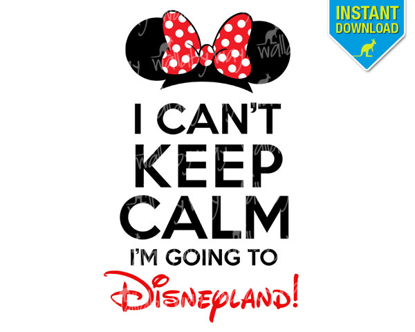 Popular Items For Going To Disneyland On-Popular Items For Going To Disneyland On Etsy-17