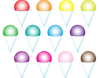 Popular Items For Snow Cone On Etsy-Popular items for snow cone on Etsy-6