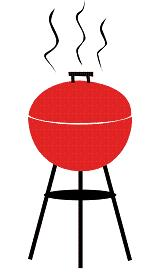 portable barbecue-portable barbecue-11