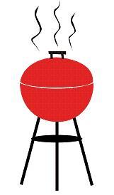 Portable Barbecue-portable barbecue-18