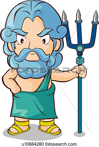 poseidon, myth, god, greek .-poseidon, myth, god, greek .-3