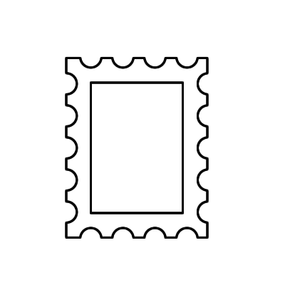 Postage Clipart Postage Png-Postage Clipart Postage Png-2