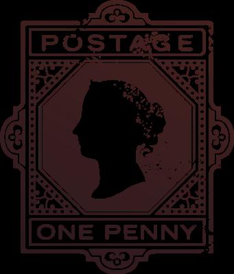 Postage Stamp Clip Art. Download. Blank Postage Stamp .