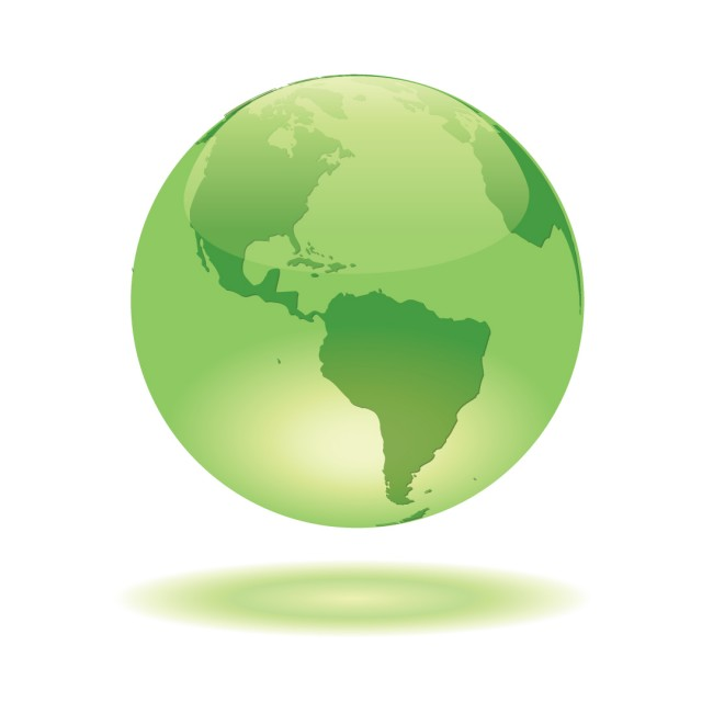 Posts Tagged With Free Globe Vector-Posts Tagged With Free Globe Vector-15