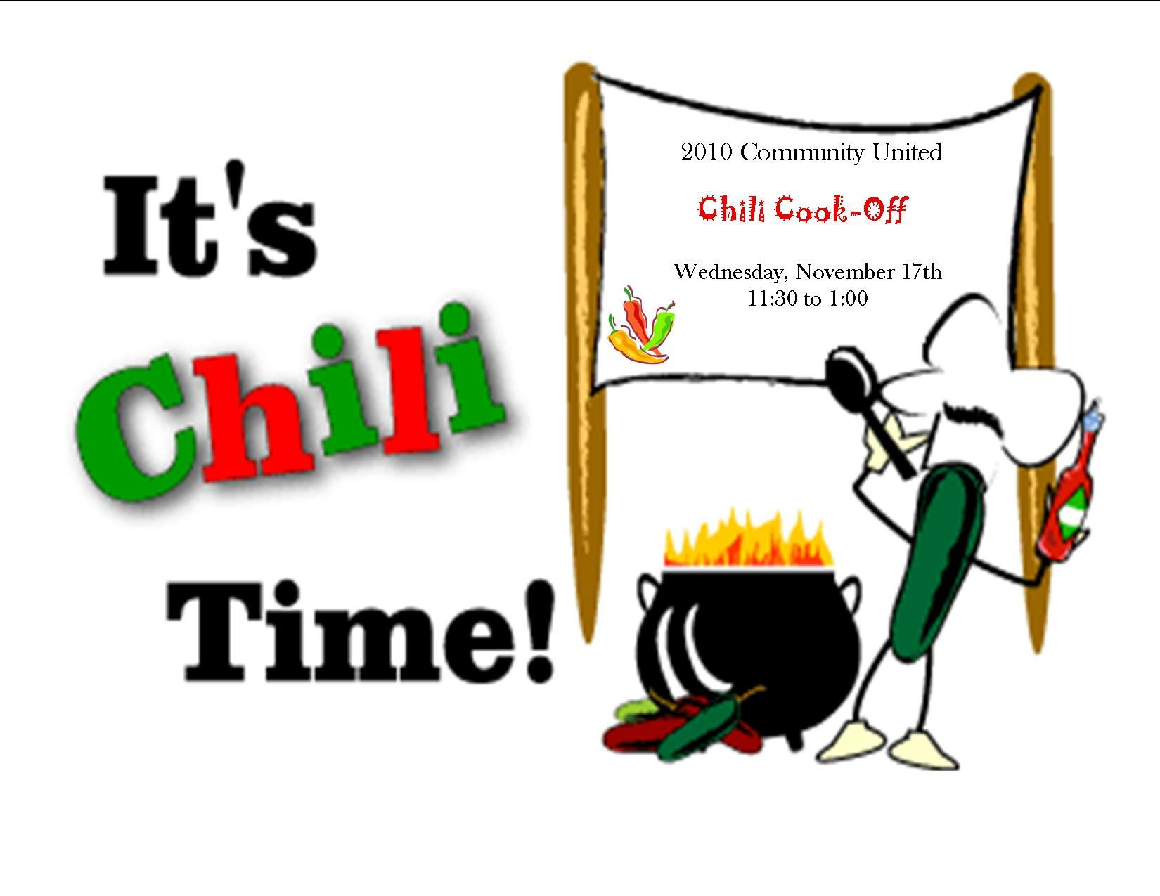 Pot Of Chili Mexican Pepper Cartoon Clipart Free Clip Art Images