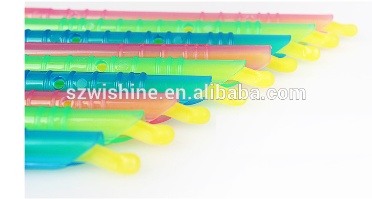 Potato Chip Clip, Potato Chip Clip Suppliers and Manufacturers at Alibaba clipartall.com