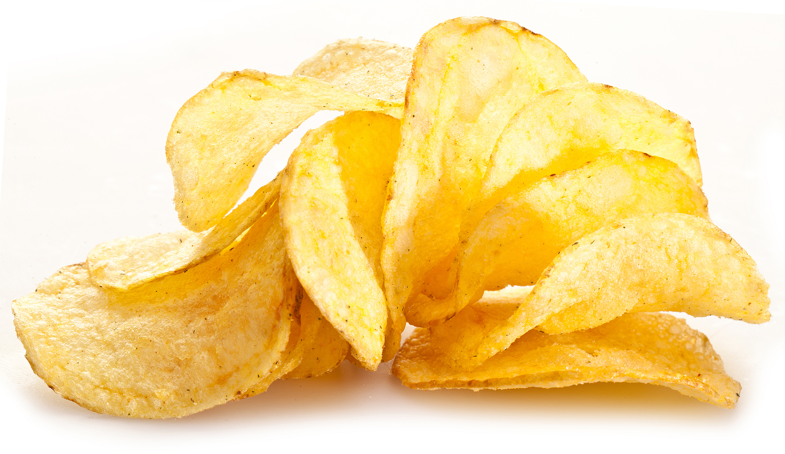Potato chips, Chips and . - Potato Chip Clip Art