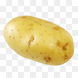 Potato-potato-8