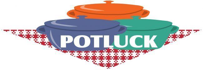 Potluck Clip Art Pto Today Cl - Pto Today Clip Art