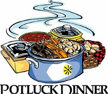 Potluck Lunch-Potluck Lunch-17