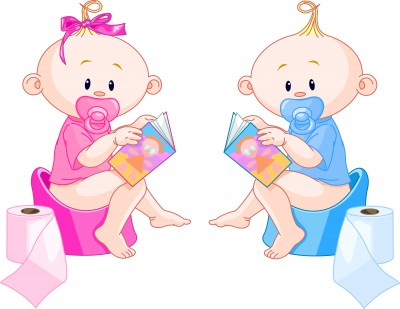 Potty Training Clipart Free ... Practica-Potty Training Clipart Free ... practicality clipart-15