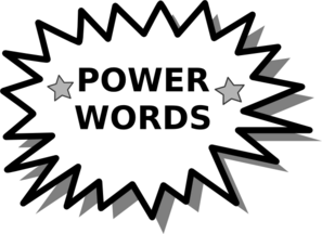 power clipart-power clipart-16
