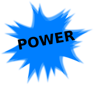 Power Clip Art-Power Clip Art-4