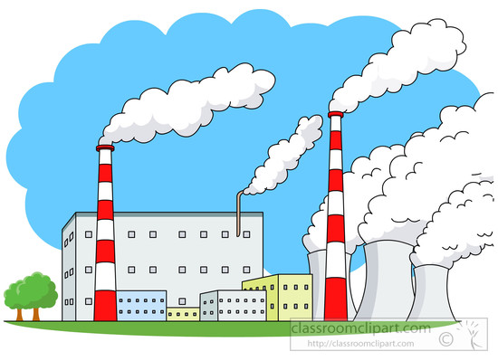 power-plant-buildings-white-smoke-billow-power-plant-buildings-white-smoke-billowing-clipart power plant buildings white smoke billowing clipart. Size: 79 Kb From: Architecture-9