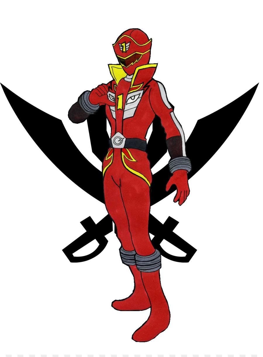 Billy Cranston Red Ranger Power Rangers -Billy Cranston Red Ranger Power Rangers - Season 18 Clip art - Rangers  Cliparts-2