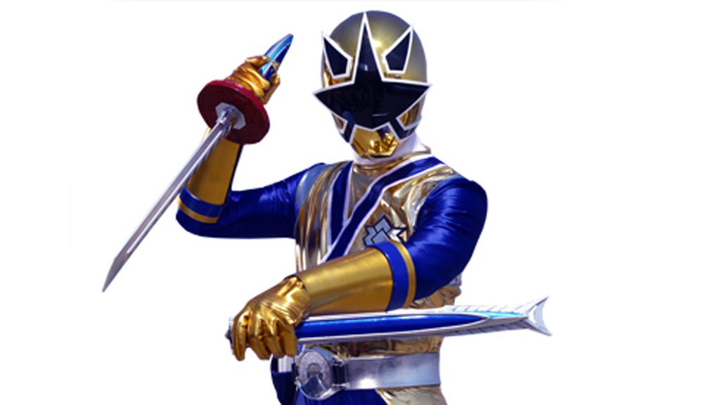 Power Ranger Clip Art-Power Ranger Clip Art-9