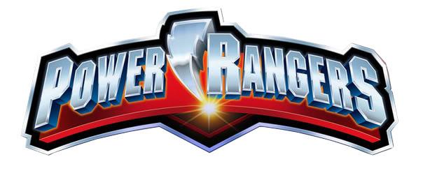 Power Rangers Logo Clipart #1-Power Rangers Logo Clipart #1-12