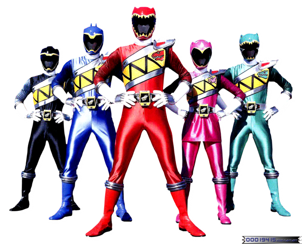 Power Rangers Png Clipart PNG Image-Power Rangers Png Clipart PNG Image-14
