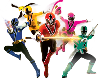 Power Rangers Png Pic PNG Image-Power Rangers Png Pic PNG Image-16