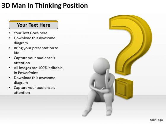 Powerpoint People Clipart-Powerpoint People Clipart-12