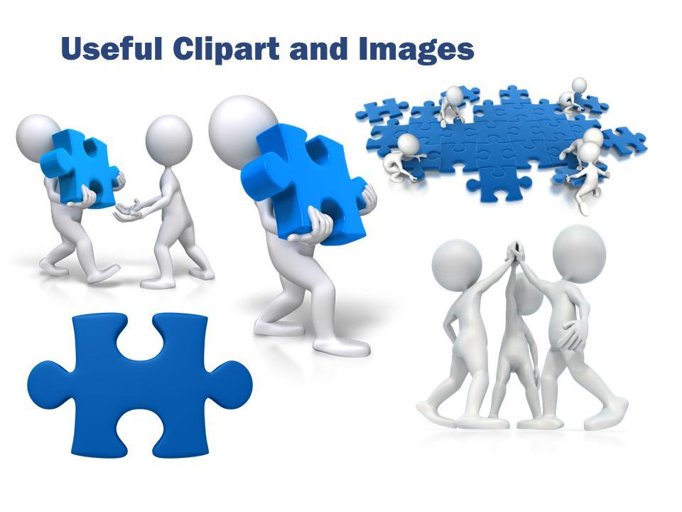 Powerpoint Templates On Art C - Free Powerpoint Clipart