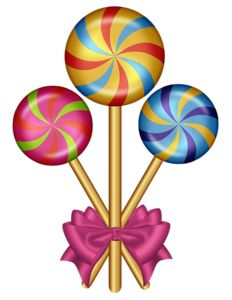 PP_19.png U0026middot; Candy Food Sweets-PP_19.png u0026middot; Candy Food Sweets Art IllSweets ClipClipart ...-17