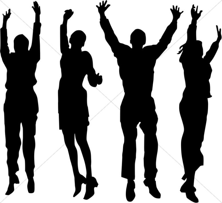 Praise and Worship Group-Praise and Worship Group-14