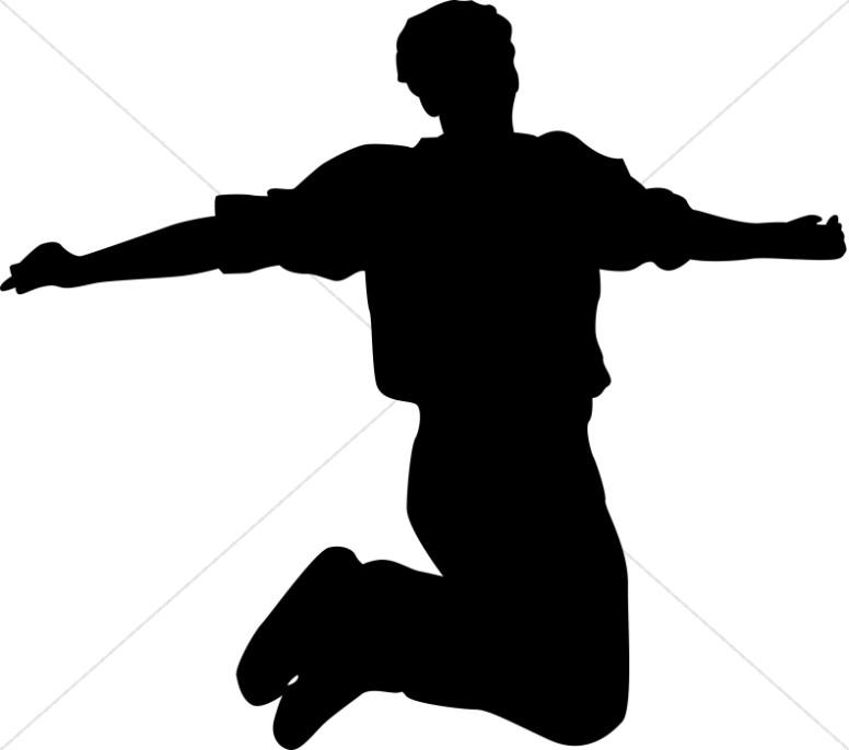 Praise Clipart Praise Image Praise Graph-Praise Clipart Praise Image Praise Graphic Sharefaith-16