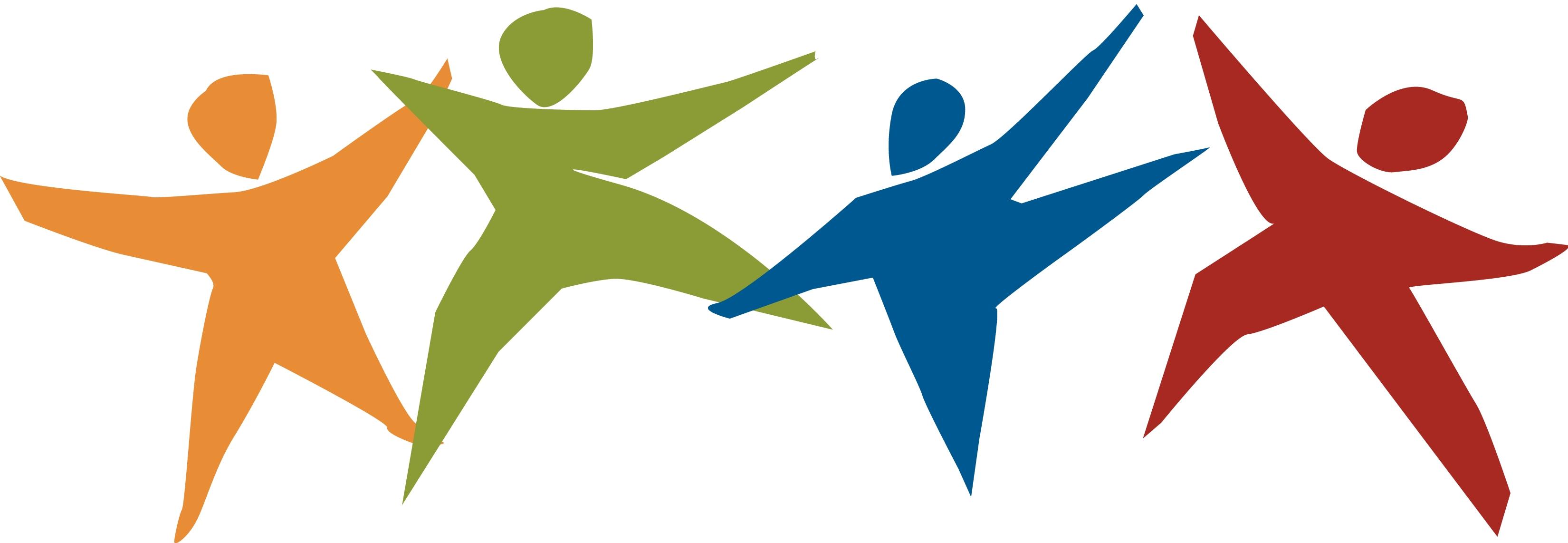 Praise Dance Clip Art Cliparts Co-Praise Dance Clip Art Cliparts Co-2