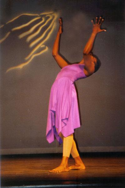 Praise Dance Clip Art Dance-Praise Dance Clip Art Dance-19