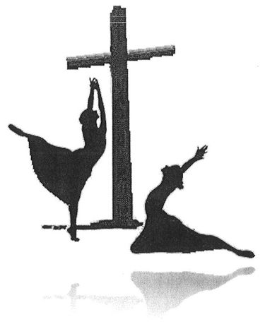 Praise Dance Clip Art Praise Dance Clip Art