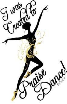 Praise dancing-Praise dancing-4