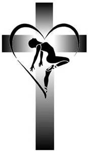 Praise Worship Dance Clip Art - Bing images