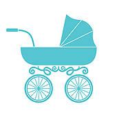 pram - baby carriage u0026middot; Pram - baby carriage