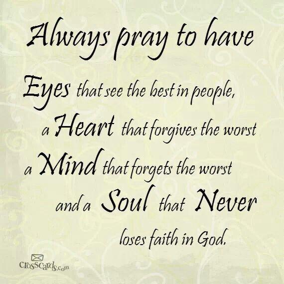 Prayer Bible Verses Inspirational Pinterest