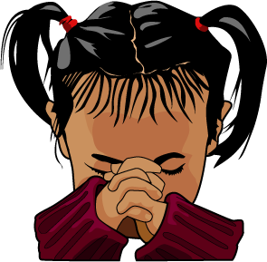 Prayer Clip Art 121710 100 Totally Free Vector Clip Art Images
