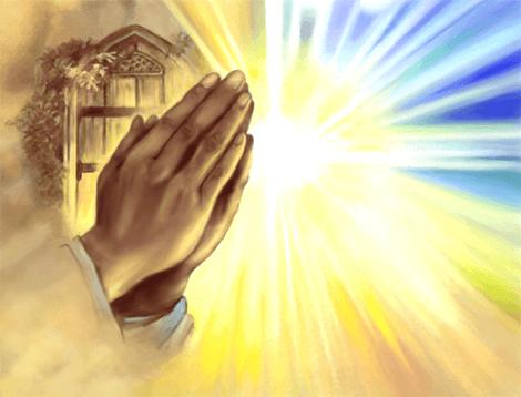Praying Hands Image Praying Hands Image -Praying Hands Image Praying Hands Image Praying Hands Image ...-16
