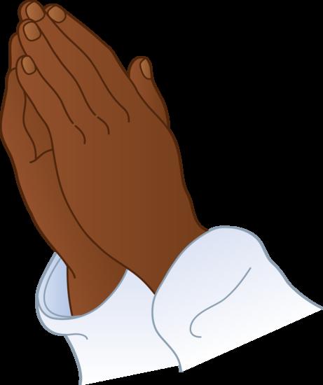 Praying hands praying hand .