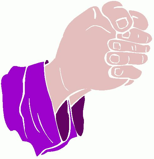 Praying Hands | praying_hands_8 clipart - praying_hands_8 clip art