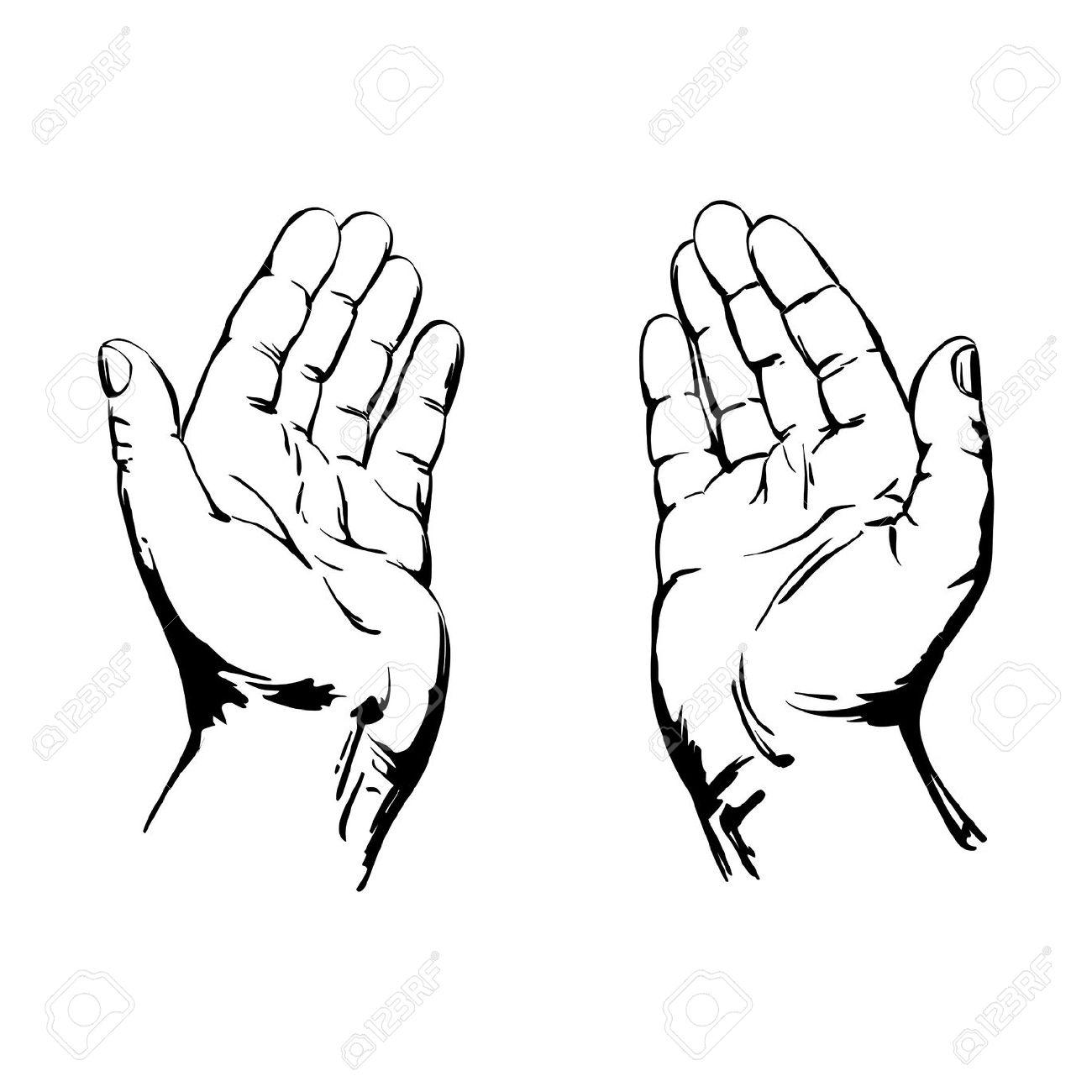 praying hands: Praying Hands .-praying hands: Praying Hands .-7