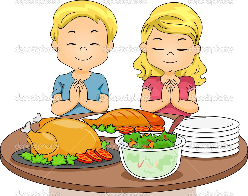 Praying Kids u2014 Stock Photo # .-Praying Kids u2014 Stock Photo # .-9