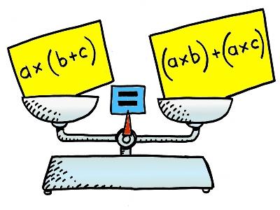 Pre Algebra Clipart-pre algebra clipart-18